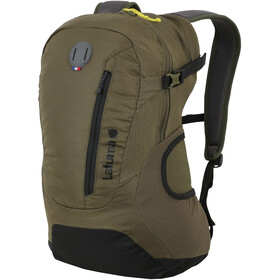 Lafuma Windactive 20 Zip Backpack, dark bronze